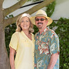 Roger & Linda_50th Anniversary_043