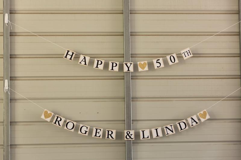 Roger & Linda_50th Anniversary_113
