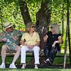 Roger & Linda_50th Anniversary_060