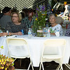 Roger & Linda_50th Anniversary_094