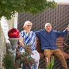 Roger & Linda_50th Anniversary_085