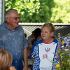 Roger & Linda_50th Anniversary_063