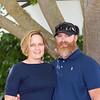 Roger & Linda_50th Anniversary_003