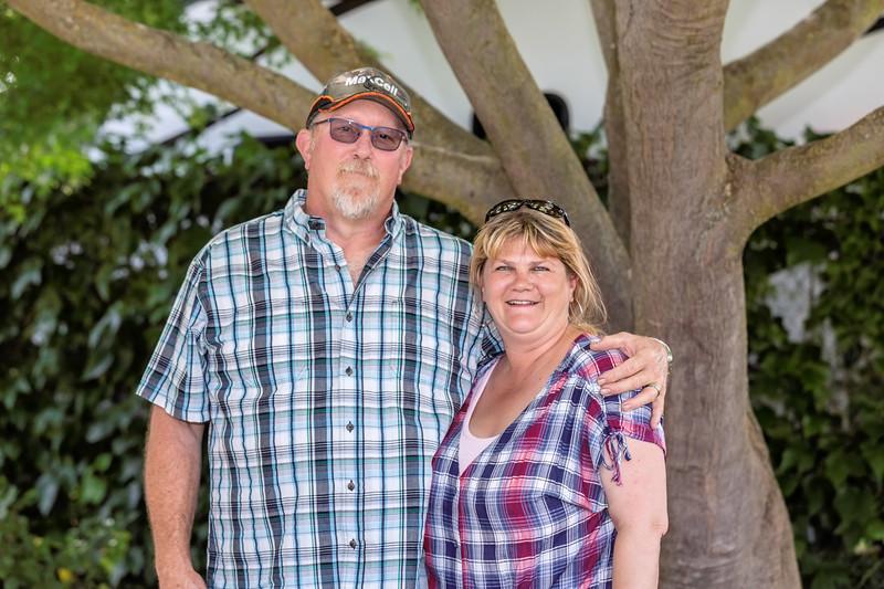 Roger & Linda_50th Anniversary_045