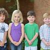 A group 1