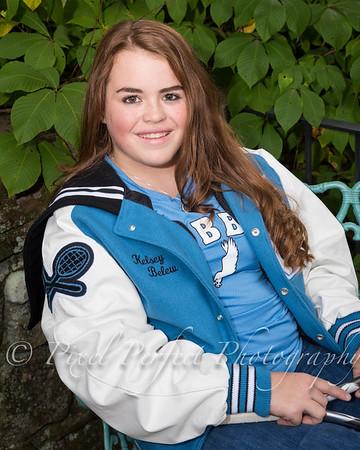 Kelsey B-002
