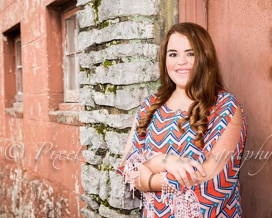 Kelsey B-016