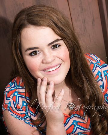 Kelsey B-012
