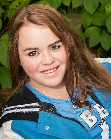 Kelsey B-003