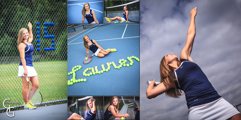 collage_tennis