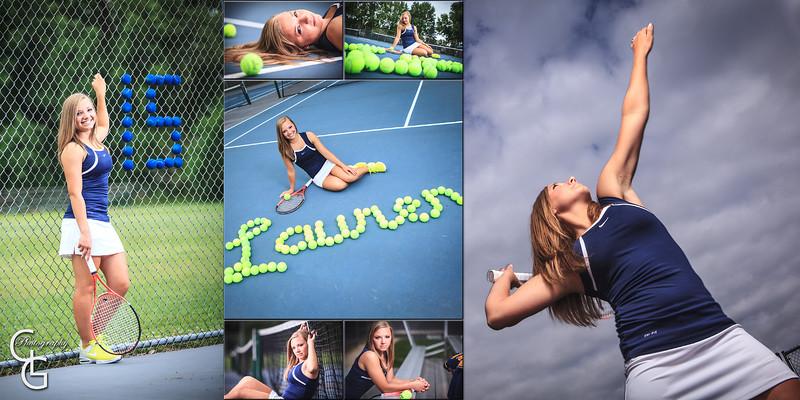 collage_tennis_V2