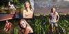 collage_1_V2