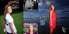 collage_v2_FINAL