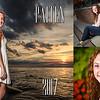 collage_v2