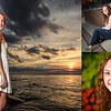 collage_v3