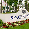 Space Center :