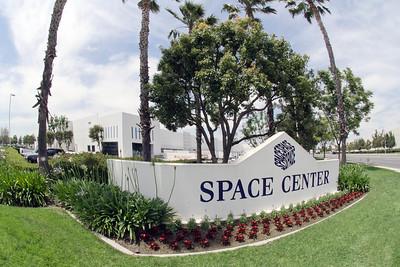 11010_SpaceCenterIIJPG-5239