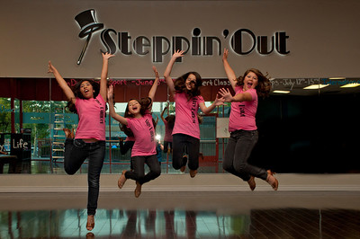 20120509SteppinOutBallroomDSC_0051