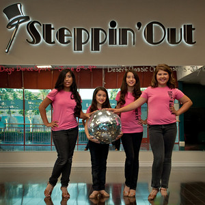 20120509SteppinOutBallroomDSC_0049