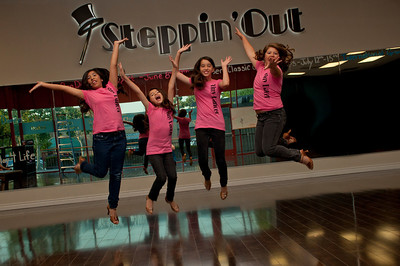 20120509SteppinOutBallroomDSC_0052