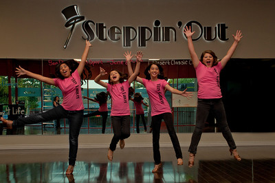 20120509SteppinOutBallroomDSC_0054