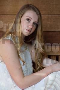 Senior_Taylor-1499