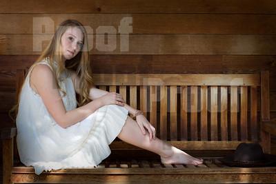 Senior_Taylor-1497