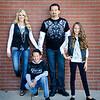 Veloz Family :