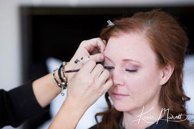 Abbey_Dewall_Chris_Fuller_Elati_Wedding_Photography-0767
