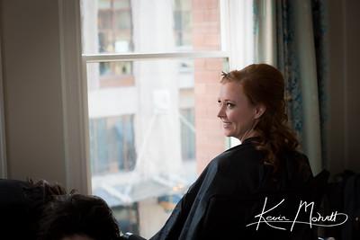Abbey_Dewall_Chris_Fuller_Elati_Wedding_Photography-0806