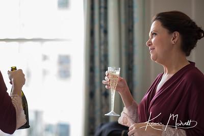 Abbey_Dewall_Chris_Fuller_Elati_Wedding_Photography-0749