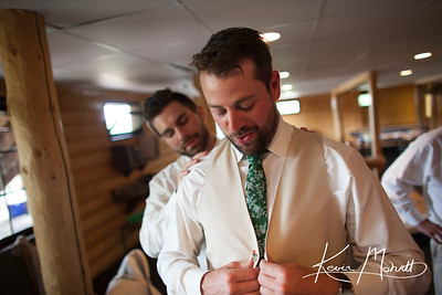 Grand Lake Wedding-3084