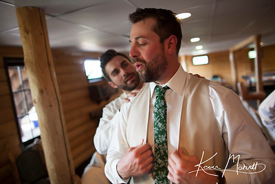 Grand Lake Wedding-3083