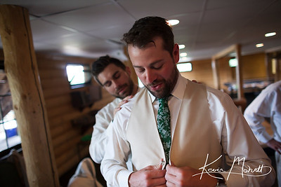Caroline_Decelles_Tommy_Nickel_Kevin_Mohatt_Wedding_Photography-3084