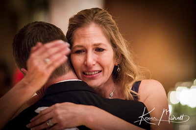 Denver_Wedding_Photography_MG_5148