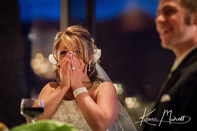 Denver_Wedding_Photography_MG_4938