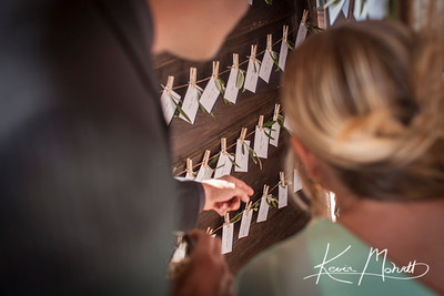 Denver_Wedding_PhotographyIMG_4402
