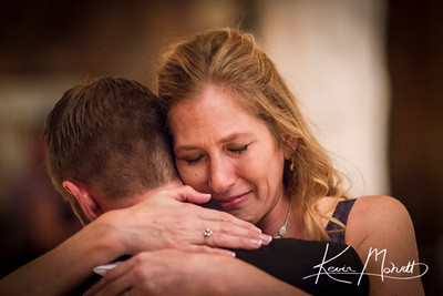 Denver_Wedding_Photography_MG_5151