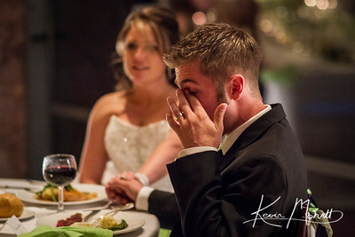 Denver_Wedding_Photography_MG_5013