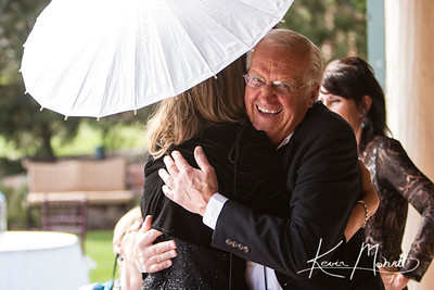 Denver_Wedding_Photography_MG_4483