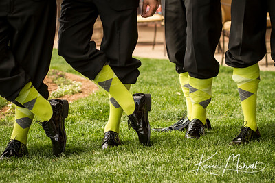 Denver_Wedding_Photography_MG_4373