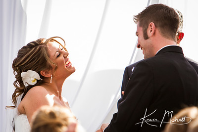 Denver_Wedding_Photography_MG_4669