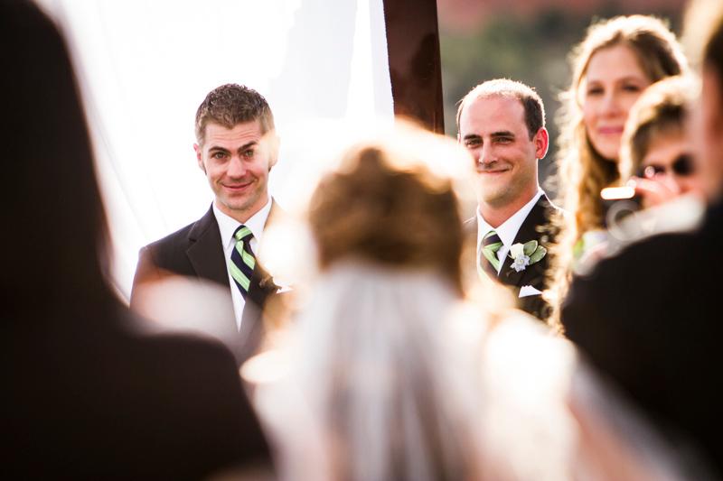 Denver_Wedding_Photography_MG_4575