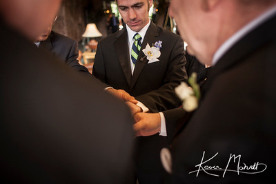 Denver_Wedding_PhotographyIMG_4419