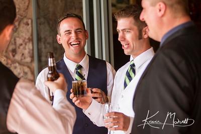 Denver_Wedding_Photography_MG_4481