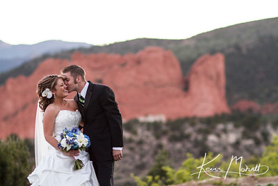 Denver_Wedding_Photography_MG_4880