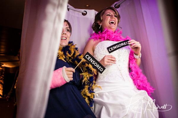 Denver_Wedding_PhotographyIMG_5002
