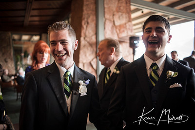 Denver_Wedding_PhotographyIMG_4438