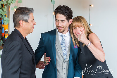 Joel_Huerta_Hanna_Kim_Elati_Wedding_Photography-5999