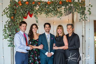 Joel_Huerta_Hanna_Kim_Elati_Wedding_Photography-5987
